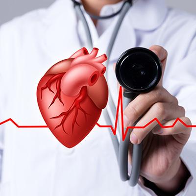心血管和腦血管藥物